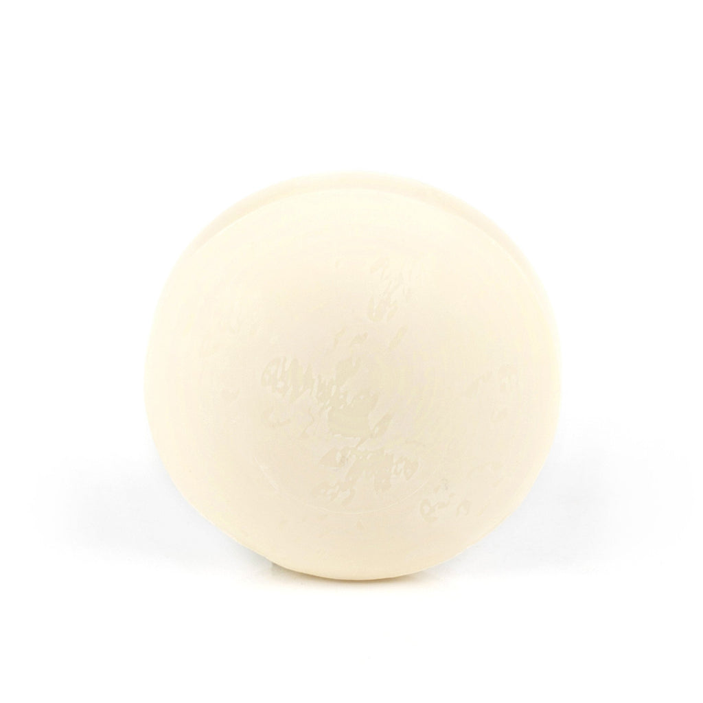 Taylor of Old Bond Street Jermyn Street Shaving Soap for Sensitive Skin Shaving Soap Taylor of Old Bond Street