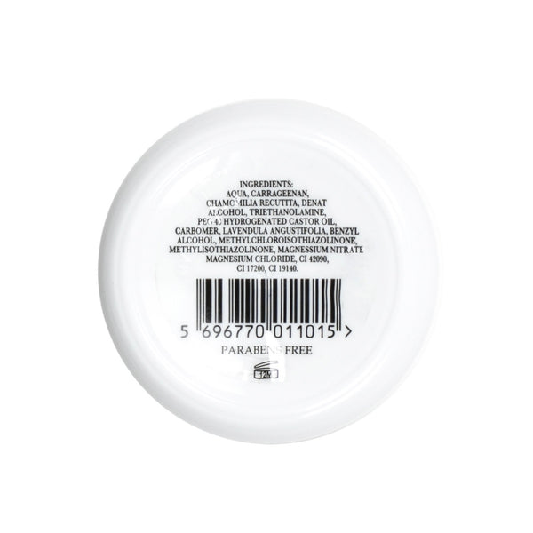 Taylor of Old Bond Street Herbal Pre-Shave Gel - Fendrihan Canada - 2