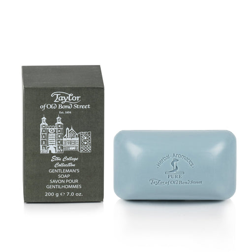 Taylor of Old Bond Street Gentleman's Soap, Eton College - Fendrihan Canada - 1