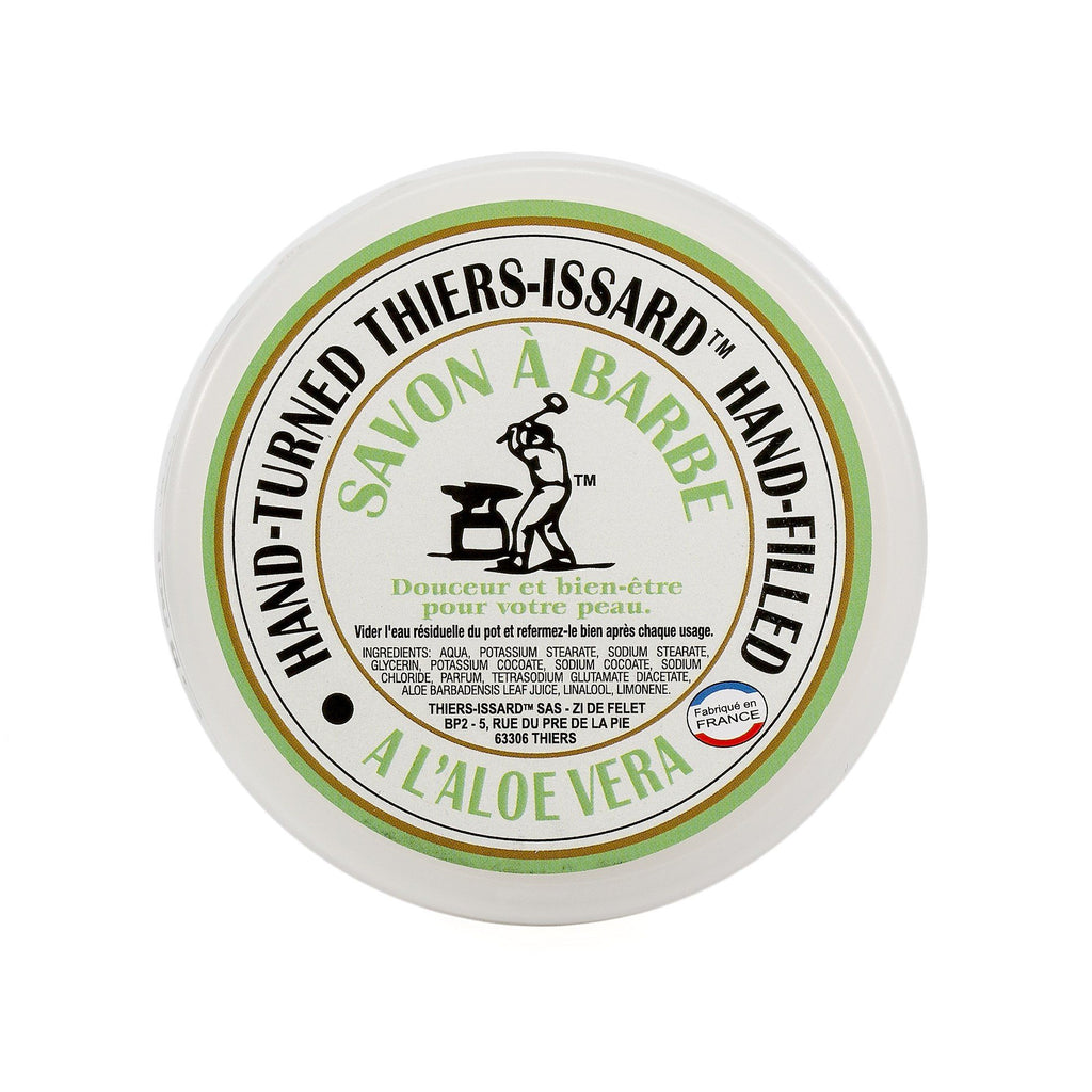 Thiers Issard Shaving Soap Bowl Shaving Soap Thiers Issard