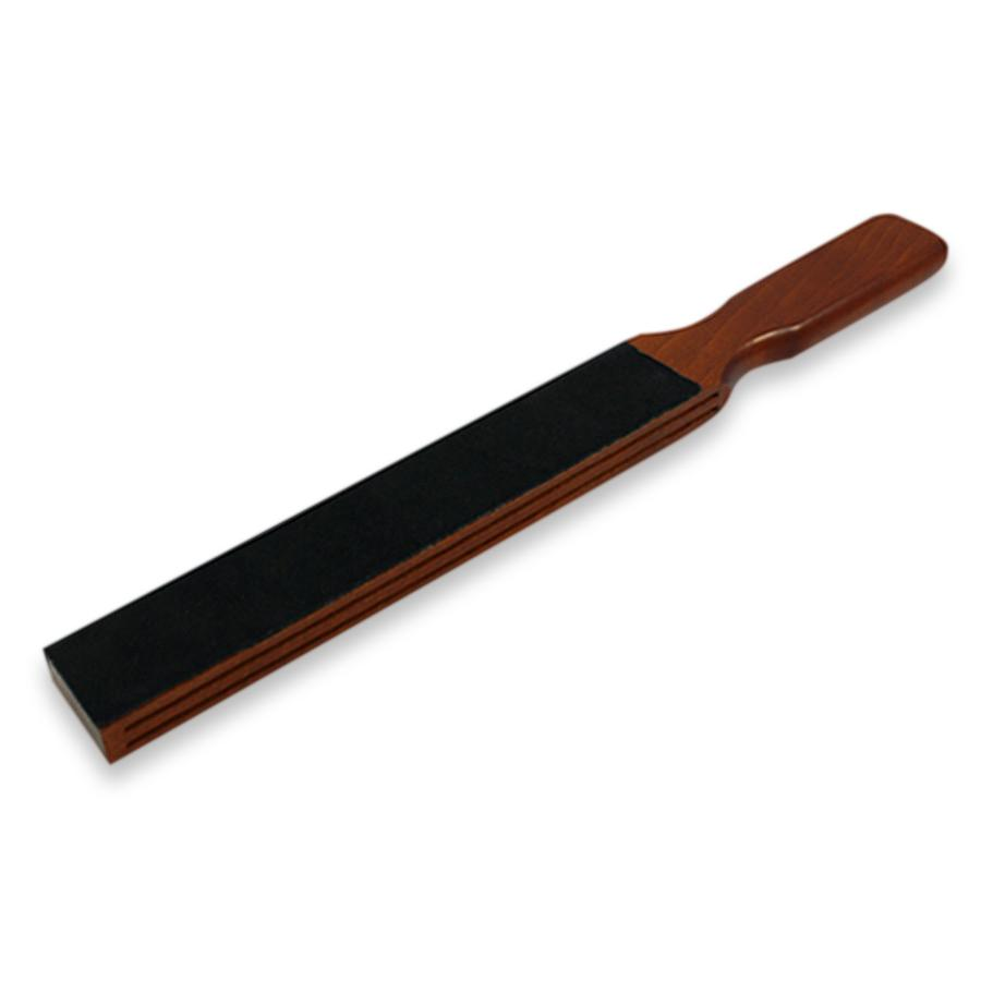 Thiers Issard Double-Sided Paddle Strop Leather Strop Thiers Issard