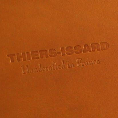 Thiers Issard Seven-Razor Display Box - Fendrihan Canada - 2