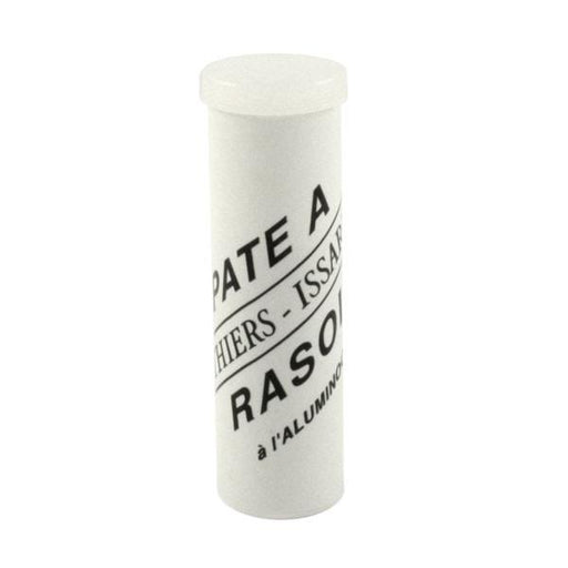 Thiers Issard Razor Sharpening Paste - Fendrihan Canada