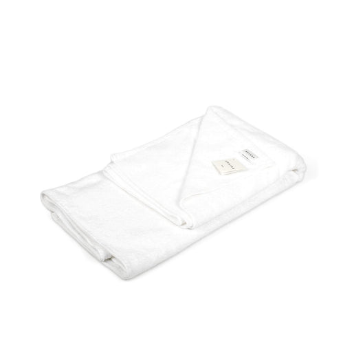Uchino Stretch Wide Bath Towel