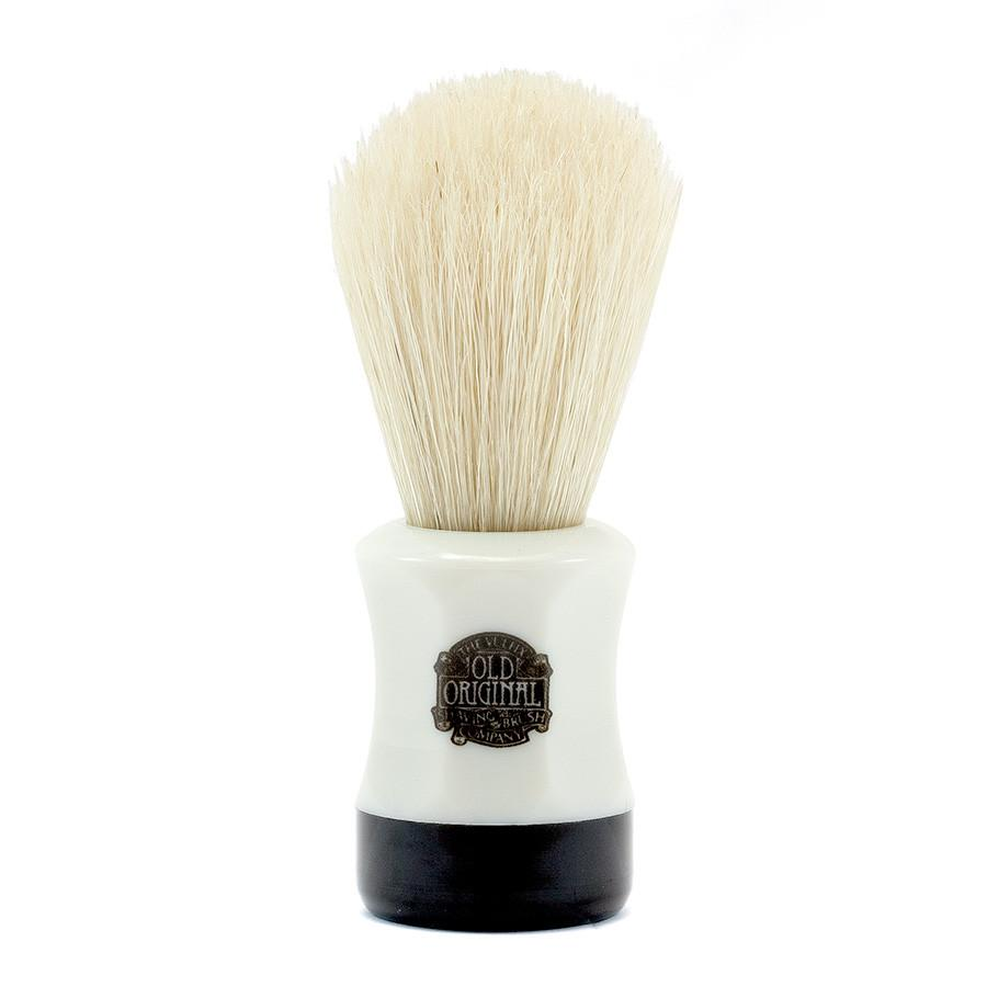 Vulfix No.28 Natural Boar Bristle Shaving Brush Boar Bristles Shaving Brush Vulfix