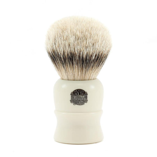 Vulfix 41S Super Badger Shaving Brush, Extra Large - Fendrihan Canada