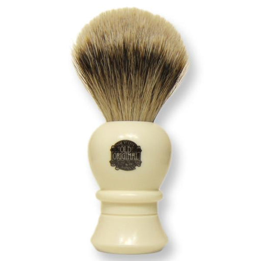 Vulfix 2235 Super Badger Shaving Brush - Fendrihan Canada