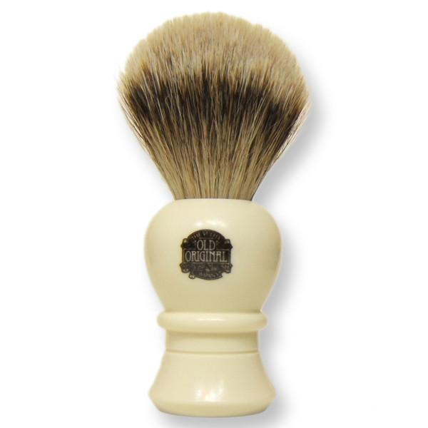 Vulfix 2235 Super Badger Shaving Brush Badger Bristles Shaving Brush Vulfix