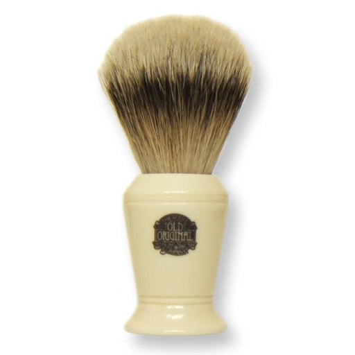 Vulfix 376 Super Badger Shaving Brush - Fendrihan Canada