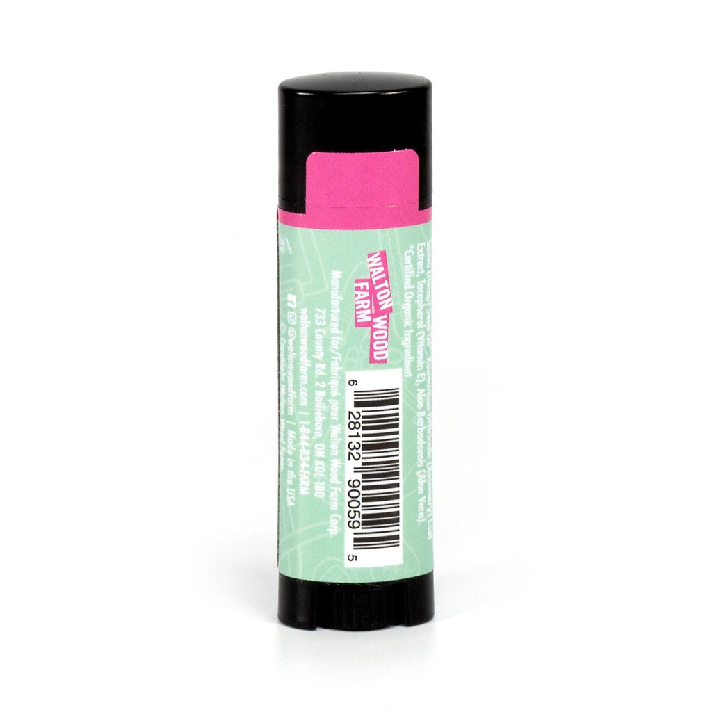 Walton Wood Farm Nurse's Rescue Lip Balm Lip Balms Walton Wood Farm