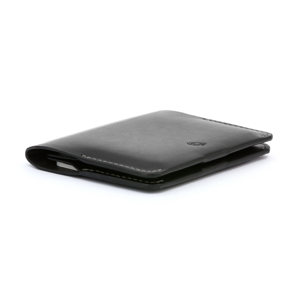 Bellroy Leather Card Holder Leather Wallet Bellroy