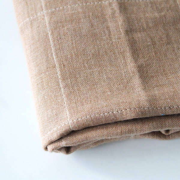 Nawrap Organic Cotton Face Towel - Fendrihan Canada - 20