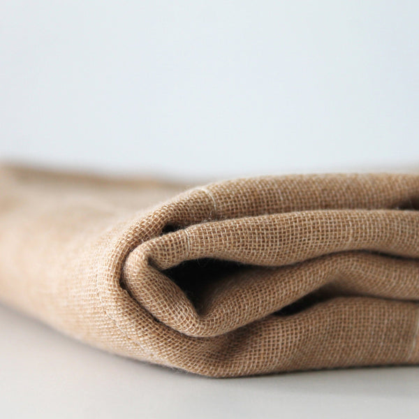 Nawrap Organic Cotton Face Towel - Fendrihan Canada - 21