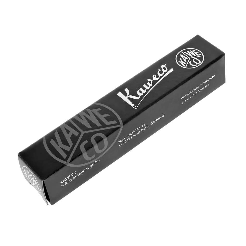 Kaweco Frosted Sport Fountain Pen Fountain Pen Kaweco