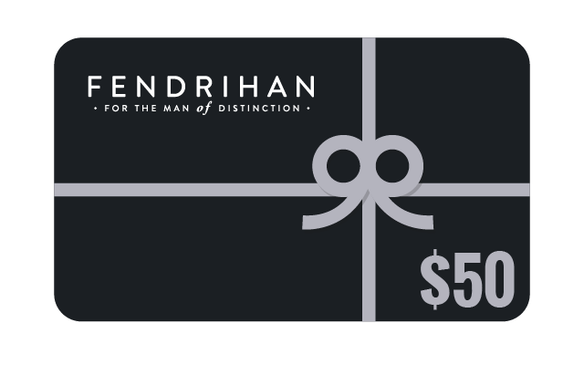 Fendrihan Canada eGift Card