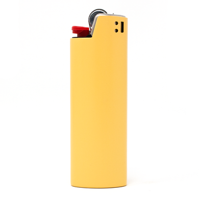 Dandelion Lighter Case