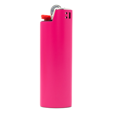 CMYK Lighter Case Magenta