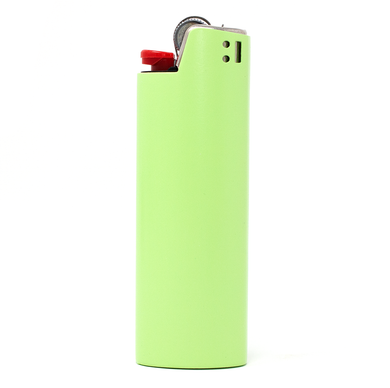 Menthol Lighter Case