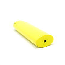 Load image into Gallery viewer, CMYK Lighter Case Yellow