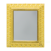 Load image into Gallery viewer, Framed Mirror Pin