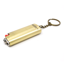 Load image into Gallery viewer, Lighter Case Keychain