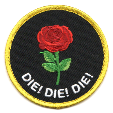 Die! Patch