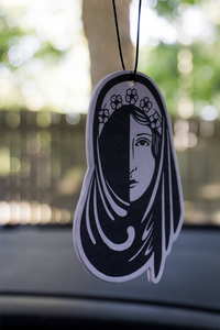 Beauty Air Freshener