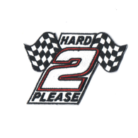 Hard 2 Please Patch