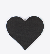 Load image into Gallery viewer, Love Will Velcro Patch