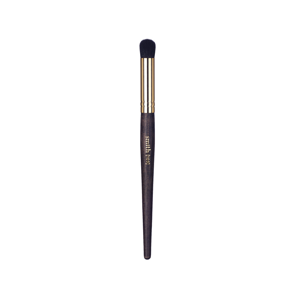 109 Buffing Concealer Brush