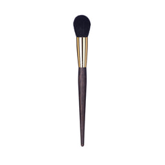 133 Buffing Face Brush