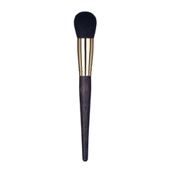 #139 Buffing Face and Body Brush