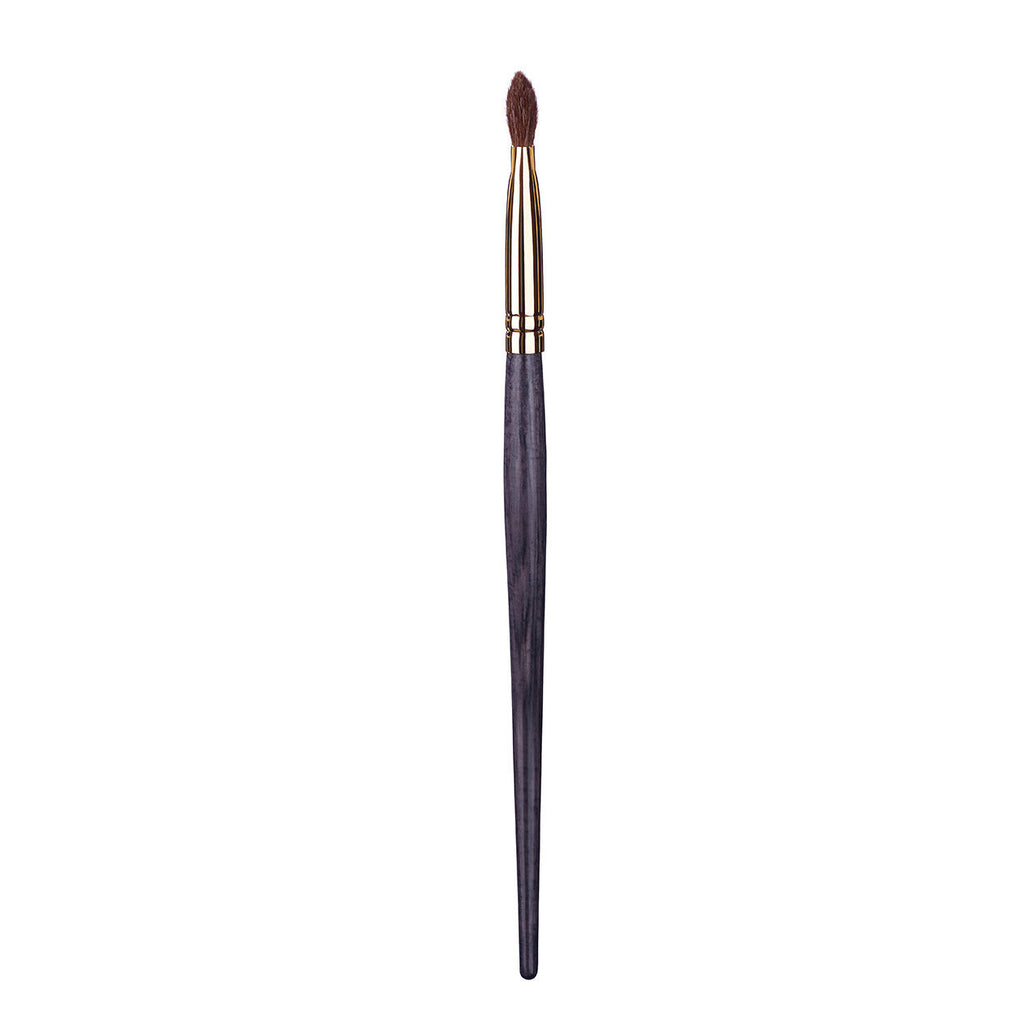 256 Arrowhead Laydown Eyeshadow Brush Large