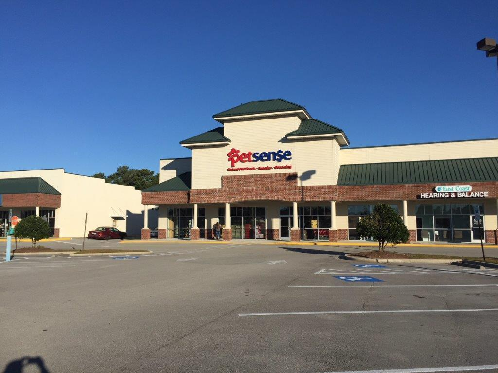 Petsense Opening New Location In North Carolina!