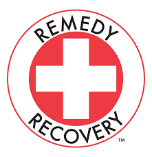 Remedy and Recovery