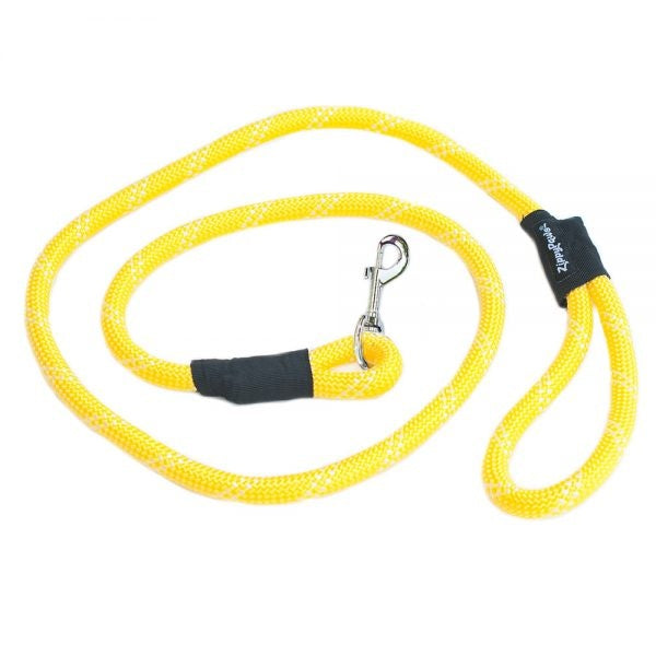 ZippyPaws Original Climbers 6 ft Dog Leash