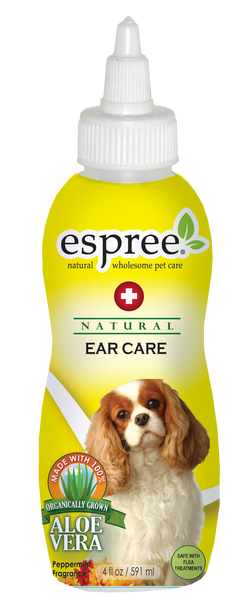 Espree Eye Wash 4 oz