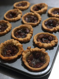 6 Pack - Butter Tarts