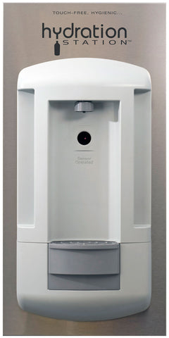 Haws 2000 HydrationStation