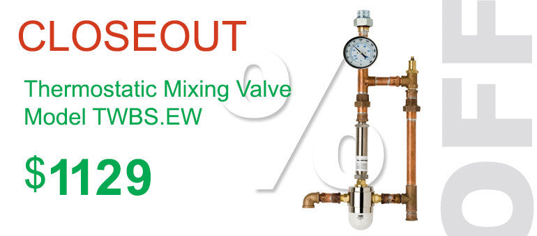 heaters, coolers, valves