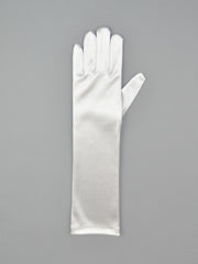 Communion Gloves