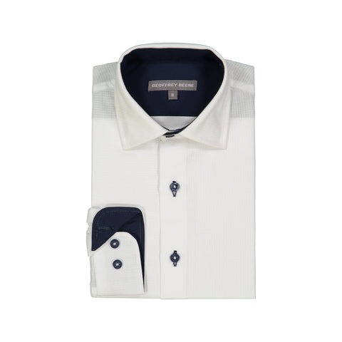Geoffrey Beene Dress Shirts