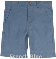 SO1077 French Blue