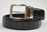 Belt-1262   2 Colors