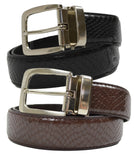 Belt-1261   2 Colors