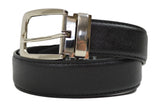 Belt-1263 2 Colors