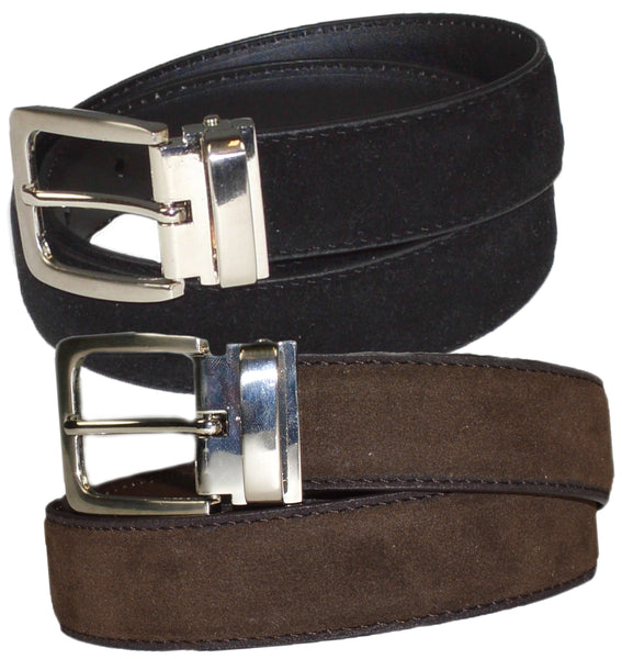 Belt-1264  2 Colors
