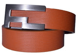 TB1266 Reversible Belts Various Colors