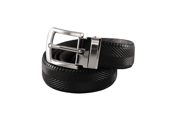 TB1281 BELT 2 Colors