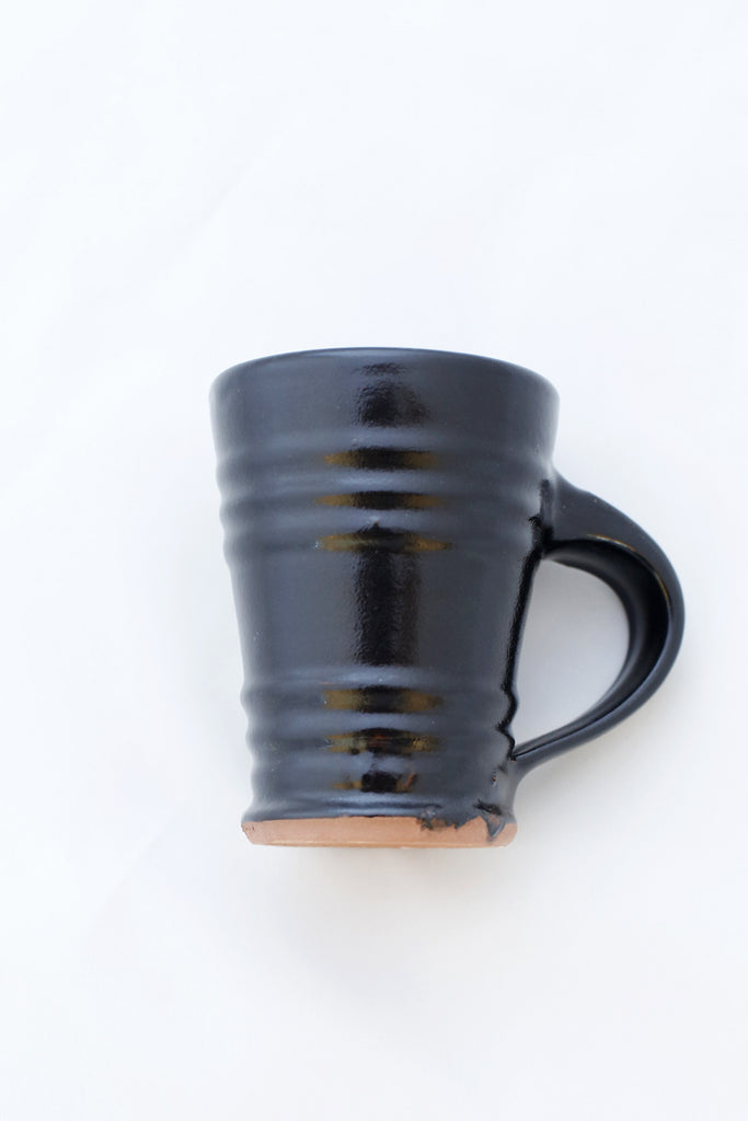 Cup (Straight Sides)